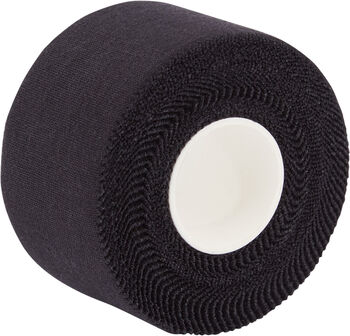 PRO TOUCH Cohesive Tape schwarz
