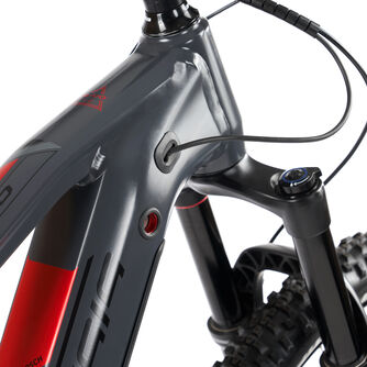 "E-VO FS 1.0 PT E-Mountainbike 29"""
