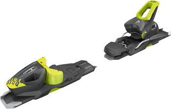TYROLIA PR 11 GW Skibindung schwarz