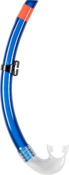 TECNOPRO S3 Schnorchel blau