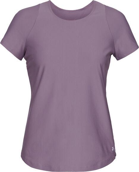 Vanish T-Shirt