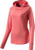 Kapuzensweater CALA