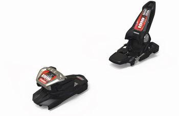 Marker Lowride XL 13 FR Demo GW Skibindung schwarz