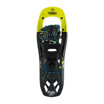 Tubbs Flex VRT Schneeschuhe schwarz