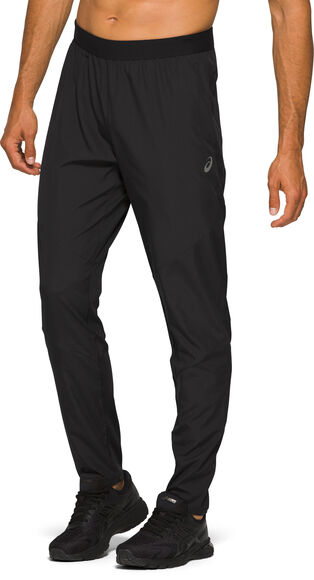 RACE PANT Tights