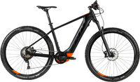 "Macina Alp 29.11 E-Mountainbike 29"""