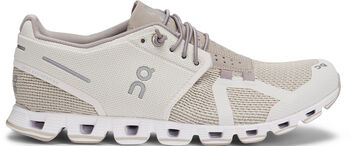 On The Cloud Laufschuhe Damen braun