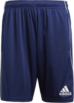 adidas Core 18 TR Shorts Herren blau