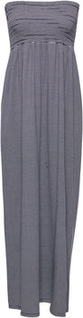 Esprit Tube Dress Damen blau