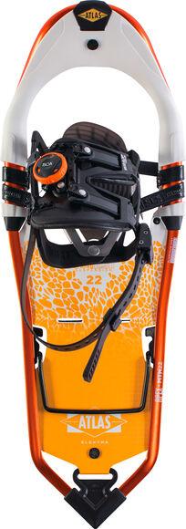 Elektra Apex MTN 22 Schneeschuhe