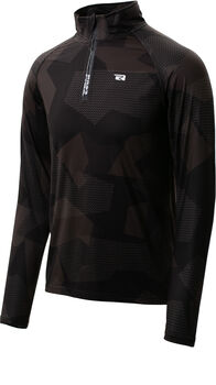 Rehall Cracker-R Sweater Herren schwarz