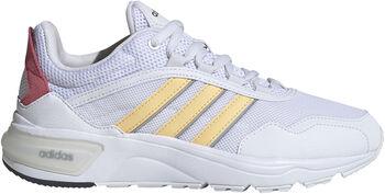 adidas 90s Runner Freizeitschuhe Damen weiß