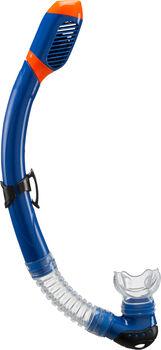 TECNOPRO S9 C Schnorchel blau