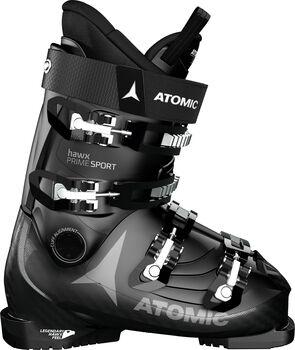 ATOMIC Hawx Prime Sport 90 Skischuhe Damen schwarz