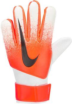 Nike Match Torwarthandschuhe weiß