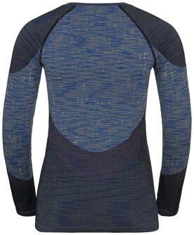 BLACKCOMB  Langarmshirt