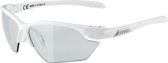 Twist Five HR S VL+ Sonnenbrille