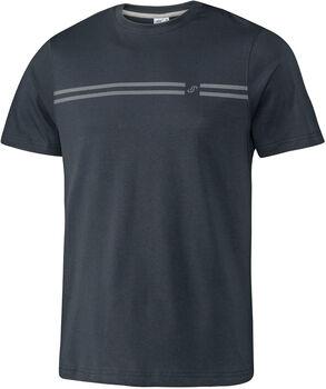 JOY Sportswear Jasper T-Shirt Herren blau