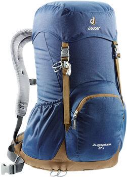 Deuter Zugspitze 24 blau
