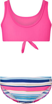 FIREFLY Sultana Bikini pink
