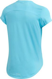 Bold AEROREADY T-Shirt