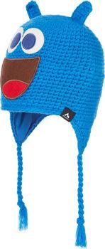 McKINLEY Monsters II Mütze blau