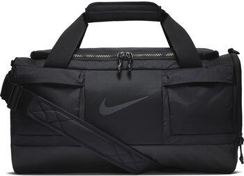 Nike NK VPR Power S Duffel Sporttasche schwarz