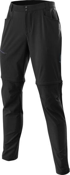 M T-Zip Pants NHr. Trekkinghose    Active-