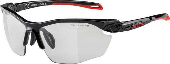 Twist Five HR VL+ Sonnenbrille