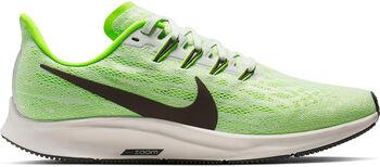 Nike Air Zoom Pegasus 36 Laufschuhe Herren grau