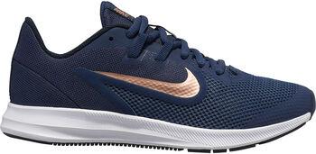 Nike Downshifter 9 Laufschuhe
