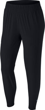 Nike Essential 7/8 Laufhose Damen