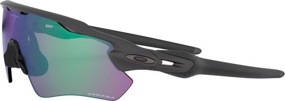 Radar EV PathSonnenbrille