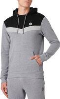Sandor III Kapuzensweater