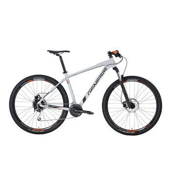 "GENESIS Impact 5.9 Mountainbike 29"" Herren grau"