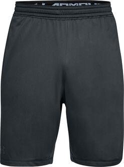 Raid 2.0 Shorts