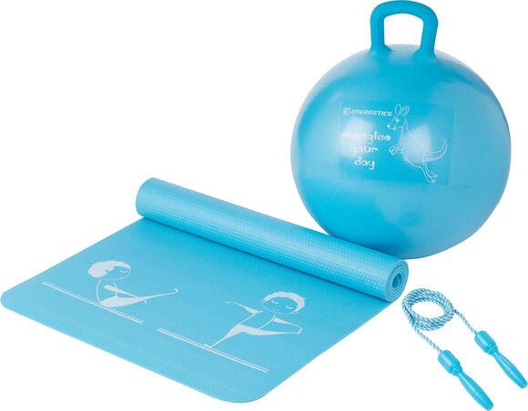 Fitness-Set