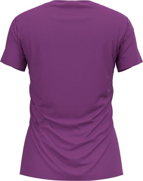 ELEMENT LIGHT PRINT T-Shirt