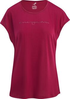 Gerda 6 T-Shirt