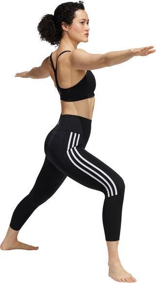 Light-Support Yoga Sport-BH