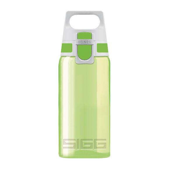 Viva One Trinkflasche