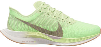 Nike Wmns Zoom Pegasus Turbo 2 Laufschuhe Damen