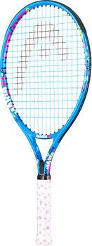 Head Maria 25 Tennisschläger blau
