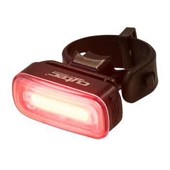 Cytec LED USB Rücklicht schwarz