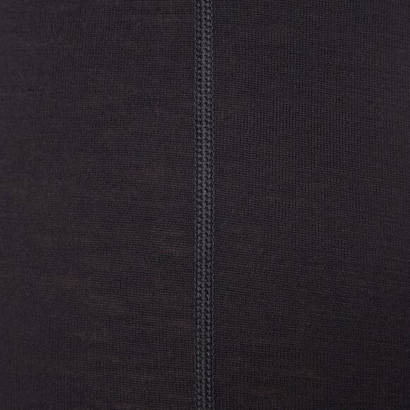 Rina Unterhose