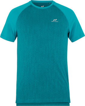 PRO TOUCH JACK T-Shirt Herren blau