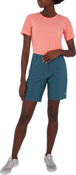 McKINLEY Sala Shorts Damen blau
