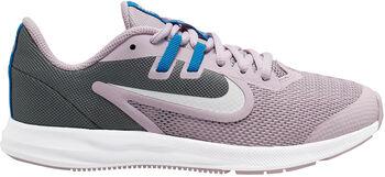 Nike Downshifter 9 Laufschuhe lila