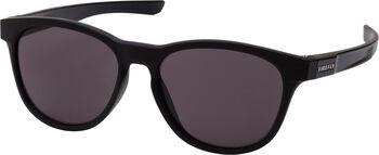 FIREFLY Amber Sonnenbrille schwarz