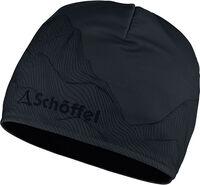 Seehorn Mütze